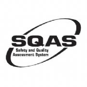 Tank Services Pernis (TSP) en Tank Services Groningen (TSG) hebben hun SQAS certificaat met succes hernieuwd voor 3 jaren t.e.m. 2017.