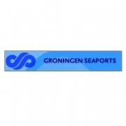 Groningen Seaports (Eemshaven-Delfzijl)
