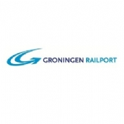 Groningen Railport (Veendam)