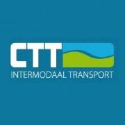 CTT Rotterdam BV (Pernis)