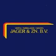 Jager & Zn BV (Sappemeer)