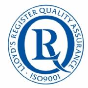 ISO 9001:2015 + HACCP