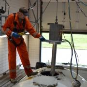 Tankreiniging BULK